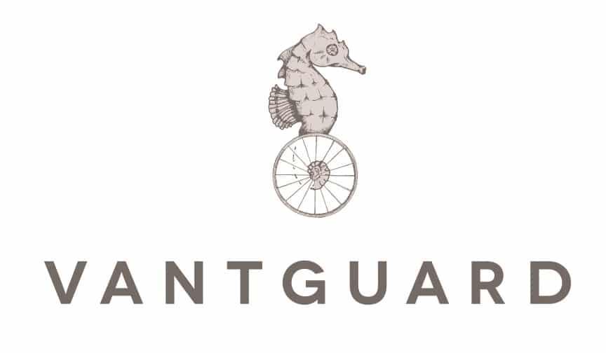 Vantguard_Logo