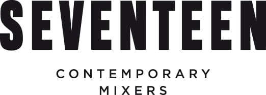 Seventeen Contemporary Mixers